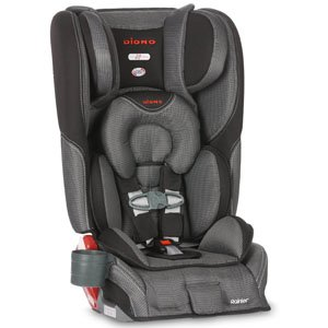 10 Best Convertible Car Seat Reviews 2017 - Baby Excellent