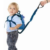 2be87643d13 Best Child Leash   Harness Backpack Reviews 2017 - Baby Excellent