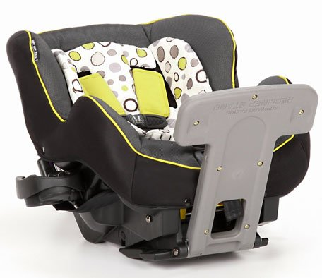 the first years true fit si c680 car seat review baby excellent. Black Bedroom Furniture Sets. Home Design Ideas
