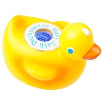 Duckymeter