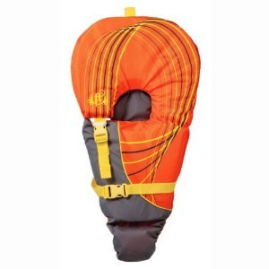 Kent Infant Full Throttle Baby Safe Vest