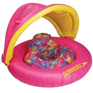 Reviews of the Best Baby Swimming Pool Floats 2017 Baby Excellent