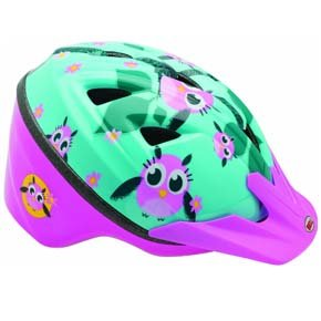 Bell Infant Mini Helmet