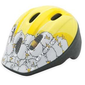 Giro Me2 Infant Toddler Bike Helmet