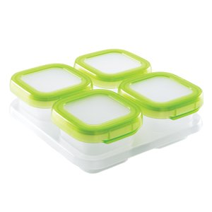 Best Baby Food Storage Container Reviews 2017 Baby Excellent