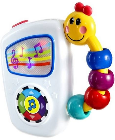 Best Musical Toys : Top best baby musical toys excellent