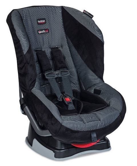 britax roundabout g4 1 convertible car seat review. Black Bedroom Furniture Sets. Home Design Ideas