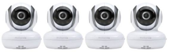 Motorola-MBP36S-additional-cameras